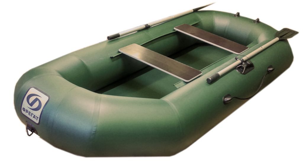 Как составлялся рейтинг лучших лодок ПВХ