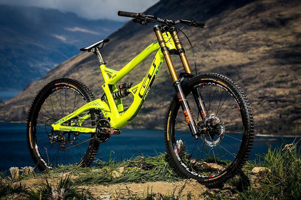 Велосипеды самые лучшие картинки