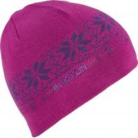 Шапка детская BURTON GIRLS BELLE BEANIE