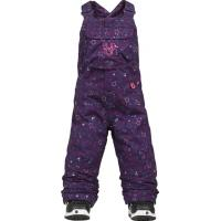 Брюки детские BURTON GIRLS MS SWTRT BIB