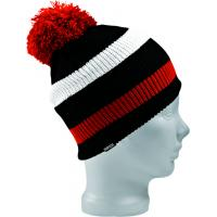 Шапка детская BURTON BOYS WHATS YOUR 9ER BEANIE
