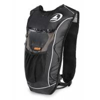 Рюкзак Rollerblade MARATHON BACKPACK 2015