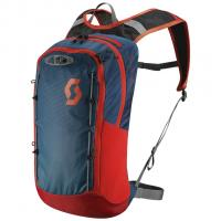 Велорюкзак SCOTT Trail Lite FR 14