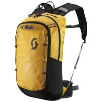 Рюкзак SCOTT Trail Lite FR 22