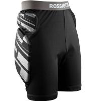 Шорты защитные ROSSIGNOL ROSSIFOAM TECH SHORT13-14