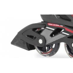 Держатель тормоза ROLLERBLADE BRAKE SUPPORT FUSX3/SPARK COMP