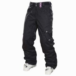 Брюки женские ROSSIGNOL WIND PT DENIM W