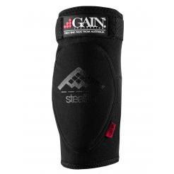 Защита локтя GAIN STEALTH Elbow Pads
