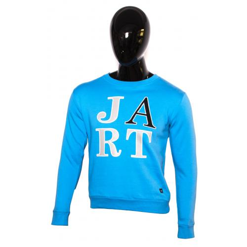 Свитер JART SWEATER SCHOOL. Артикул: 63-300272