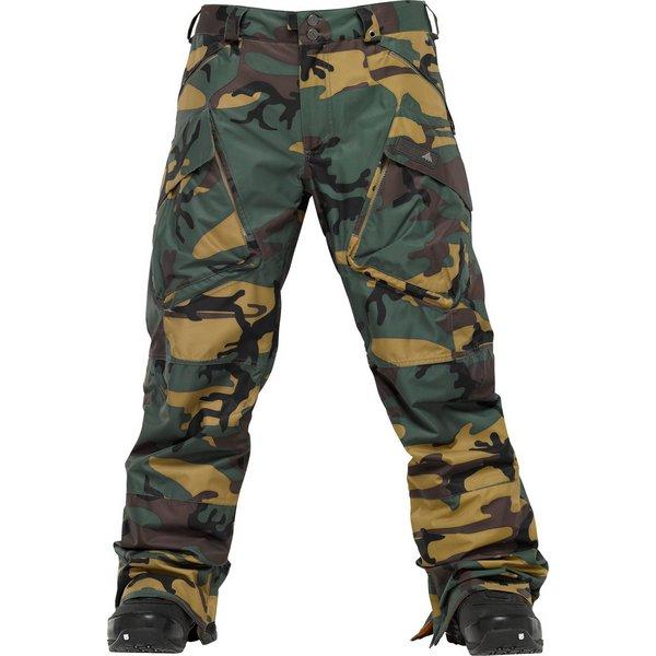горнолыжные брюки мужские купить в спб